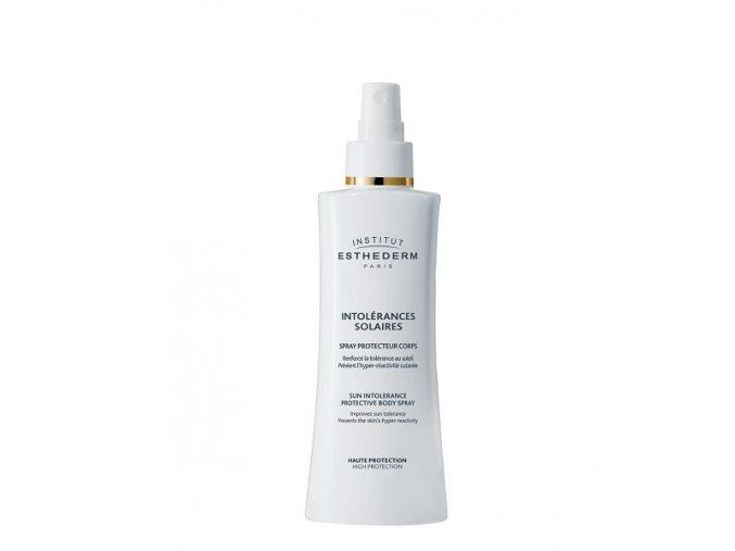 sun intolerance body spray 510x600