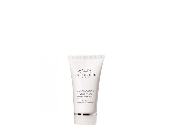 OSMOCLEAN Gentle Deep Pore Cleanser 75ml V600001 510x600