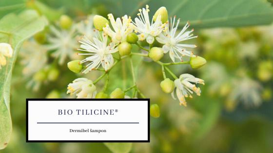 Bio Tilicine®
