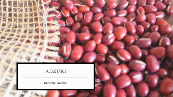 Adzuki