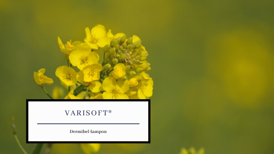 Varisoft®