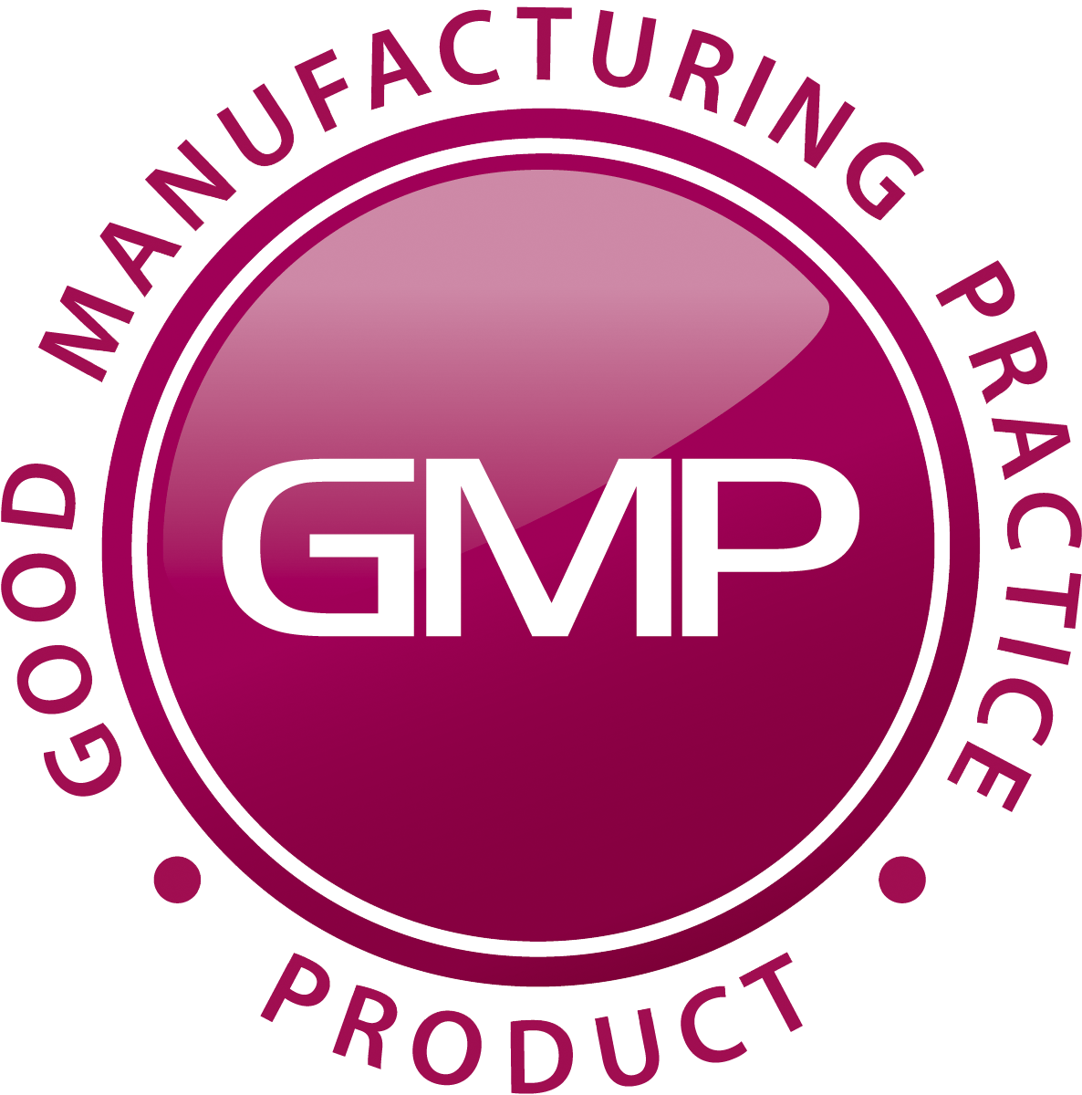 GMP_logo_red