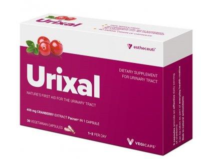 Urixal 30pcs Esthe ENG front P RGB lowres