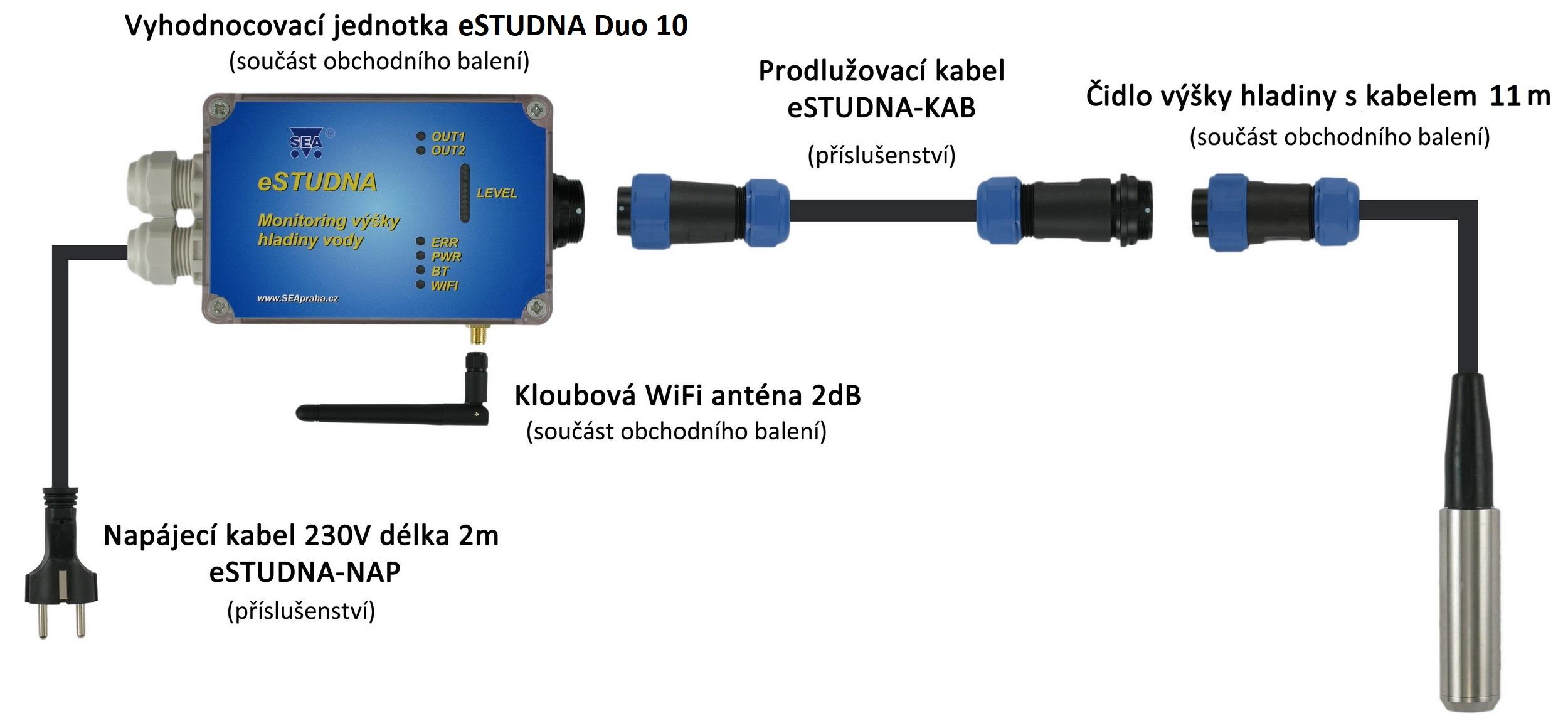 eSTUDNA-DUO-10_obchodní_balení