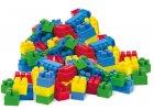 Stavebnice a puzzle