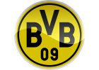 Dresy a doplňky Borussia Dortmund