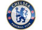 Dresy a doplňky Chelsea FC