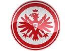 Dresy a doplňky Eintracht Frankfurt