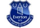 Dresy a doplňky Everton FC