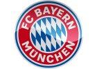 Dresy a doplňky FC Bayern Mnichov