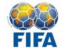 Světové fotbalové kluby