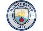 Dresy a doplňky Manchester City