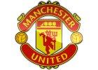 Dresy a doplňky Manchester United FC