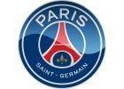 Dresy a doplňky Paris Saint-Germain