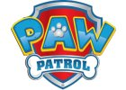 PAW PATROL (Tlapková patrola)