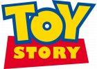 TOY STORY (Příběh hraček)