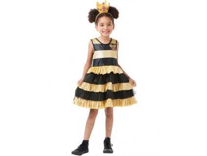 117627_kostym-lol--queen-bee-vel--m