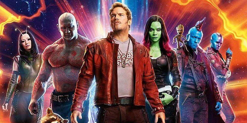 1495551278-guardians-of-the-galaxy-vol-2-cast