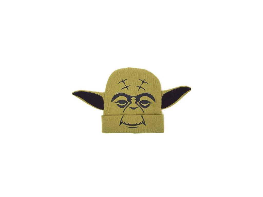 72641-1_cepice-upletova-zimni-star-wars--yoda-s-usima-zelena