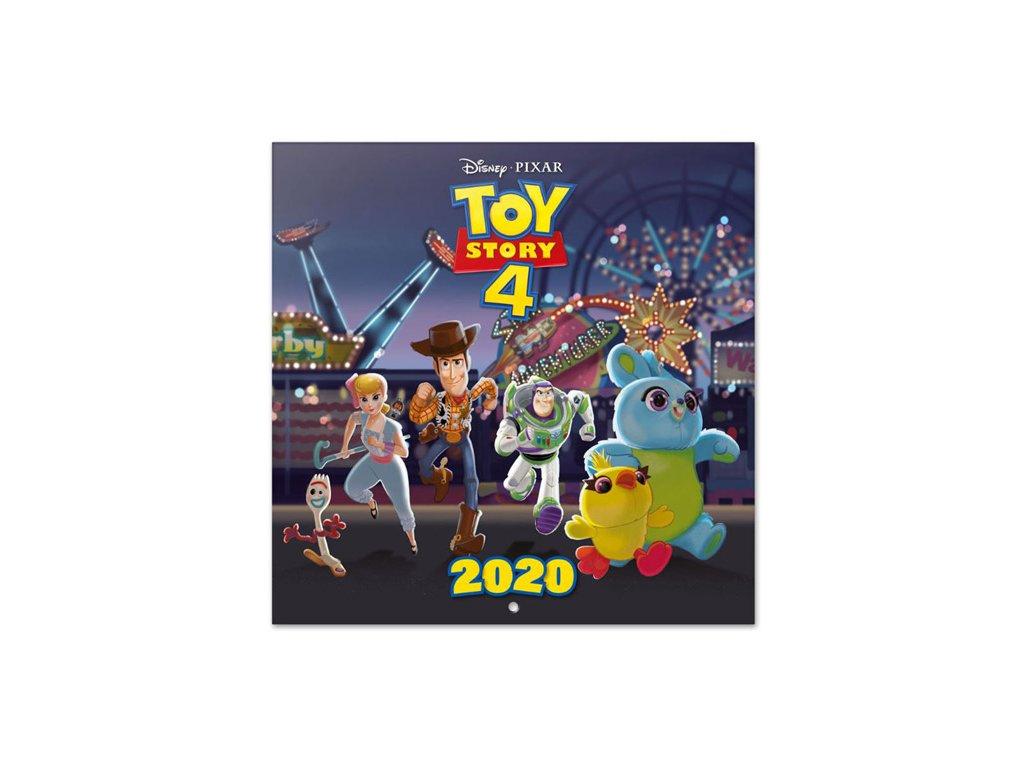 77123_toy-story-4-disney--30-x-30-60-cm-kalendar-2020-detsky-kalendar
