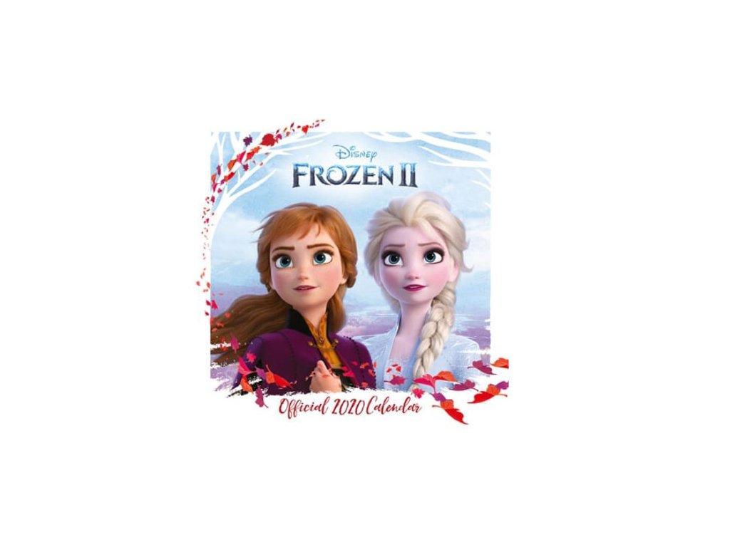 77303_frozen-ii--30-5-x-30-5-61-cm--sq--kalendar-2020-detsky-kalendar