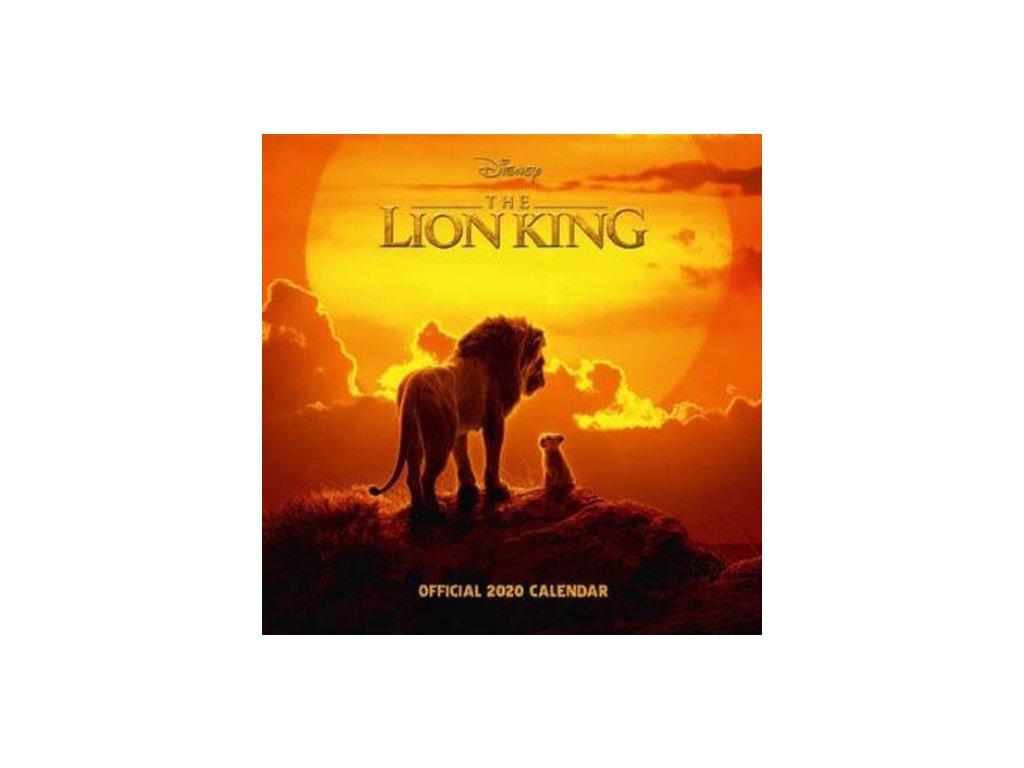77312_lion-king--30-5-x-30-5-61-cm--sq--kalendar-2020-detsky-kalendar