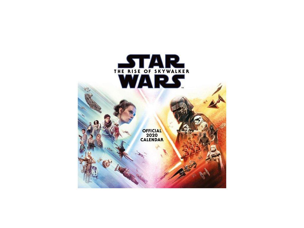 77366_star-wars-ix--30-5-x-30-5-61-cm-kalendar-2020-film