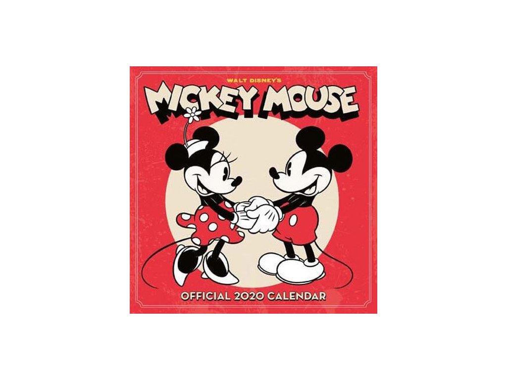 77375_mickey-mouse--30-5-x-30-5-61-cm--sq--kalendar-2020-detsky-kalendar