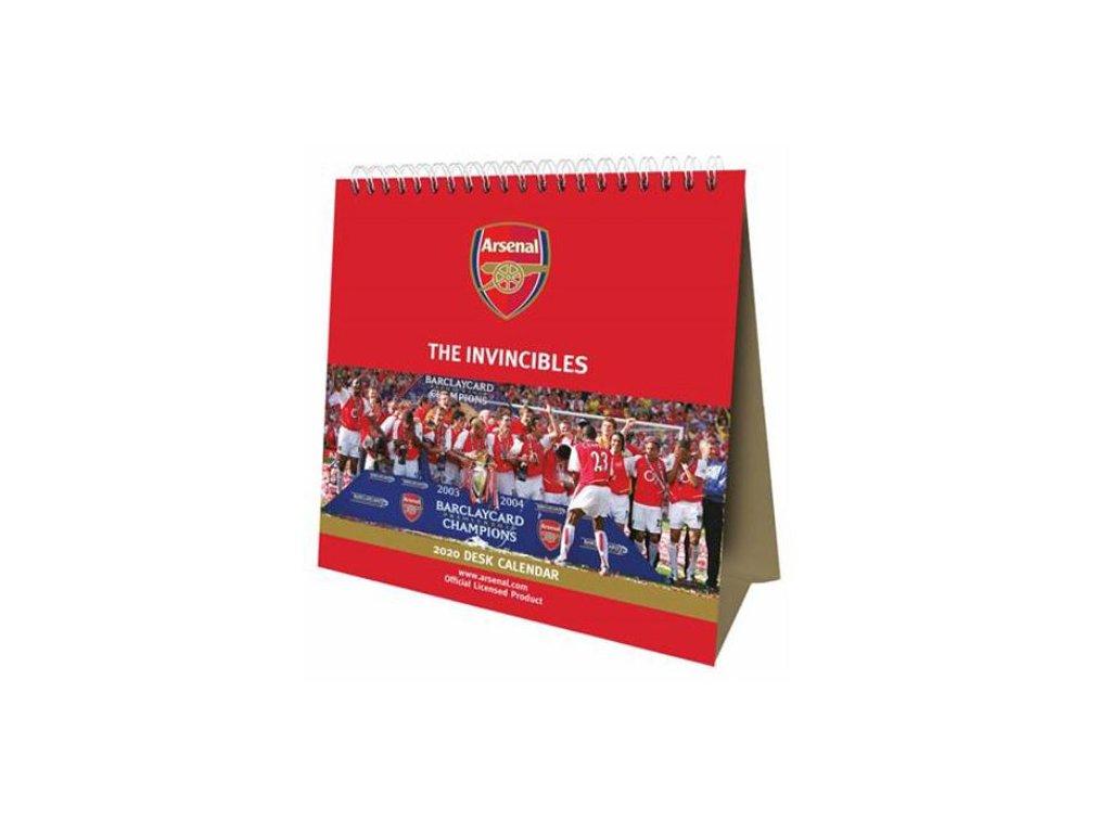 77723_kalendar-2020-stolni-fotbal--fc-arsenal--16-x-17-5-cm