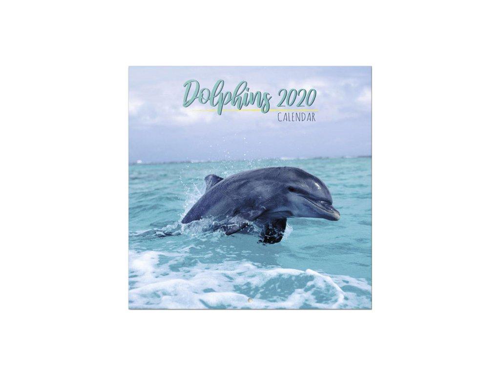 78293-1_doplhips--30-x-30-60-cm--sq-16m--kalendar-2020-zvirata