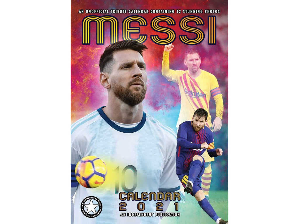 83912_kalendar-2021--lionel-messi-fc-barcelona--a3-420-x-297-mm