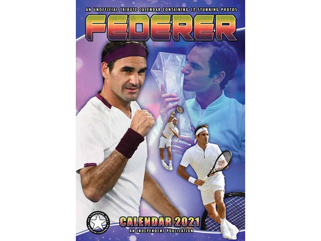 83954_kalendar-2021--roger-federer--a3-29-7-x-42-cm