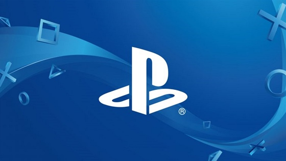OZ712c45_PlayStation_Logo_755x425