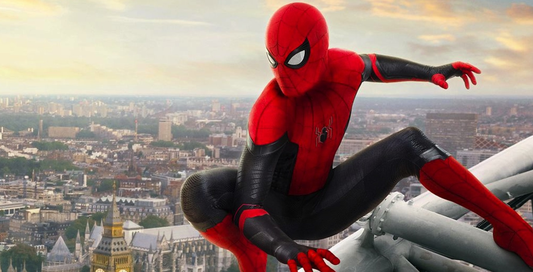 Spider-Man-Far-From-Home-3