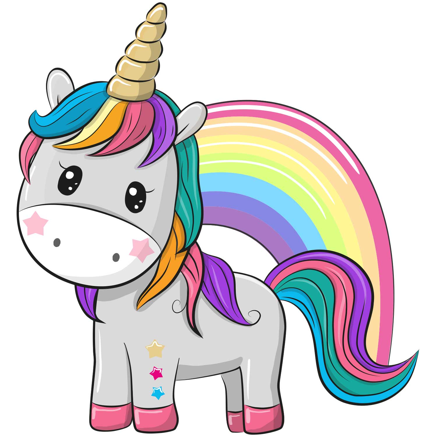 Unicorn-And-Rainbow-Main-Product-Image