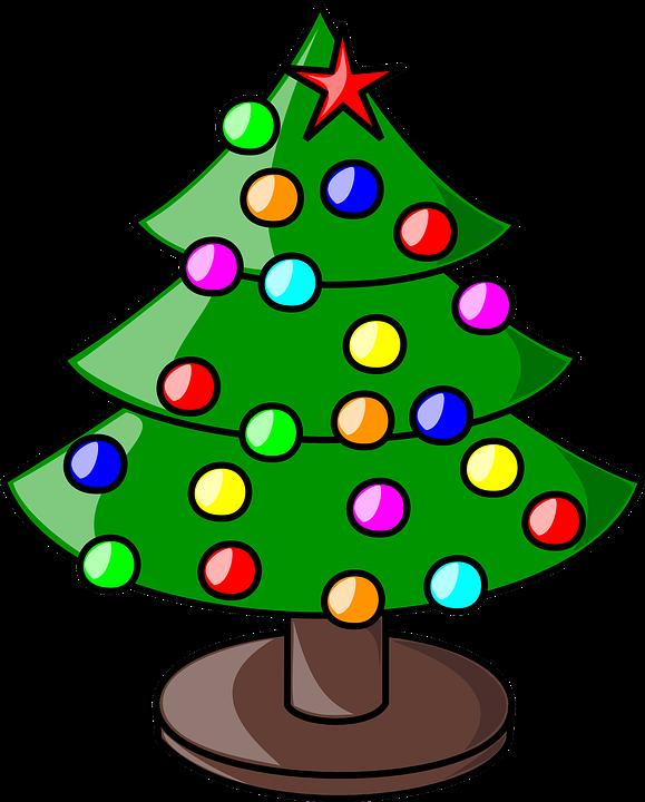 christmas-tree-26788_960_720