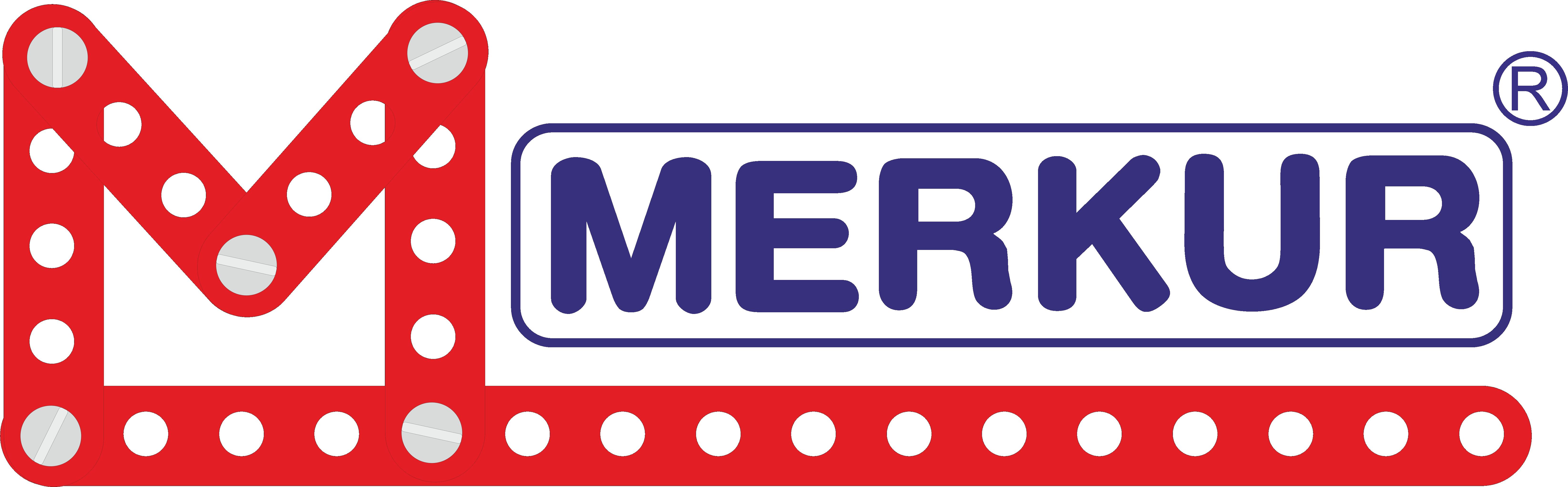 hs-t-logo