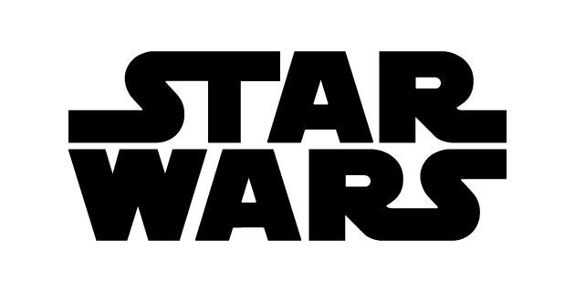 logo-vector-star-wars