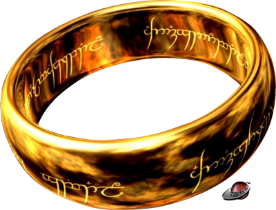 lord-of-the-rings-ring-psd-468880