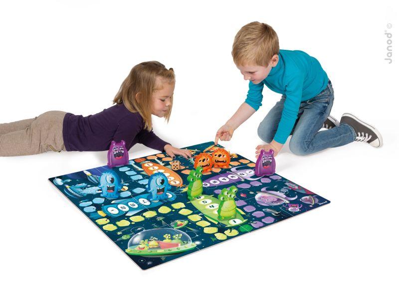 spolocenske-hry-deti
