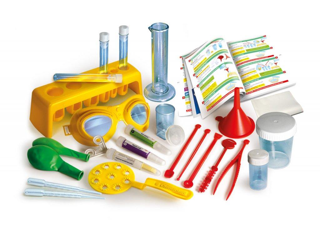 159744_detska-laborator-maly-chemik