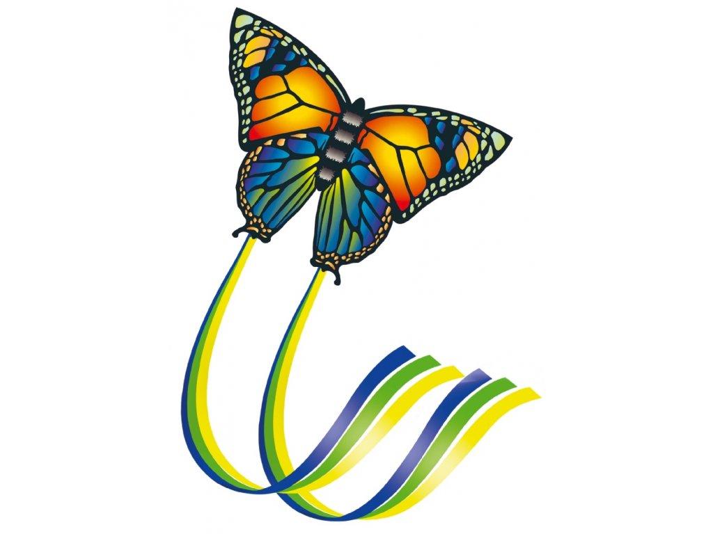 161424_drak-butterfly