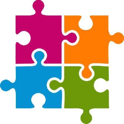 237624-puzzle