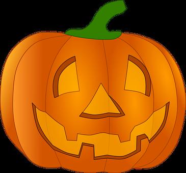 halloween-151843__340