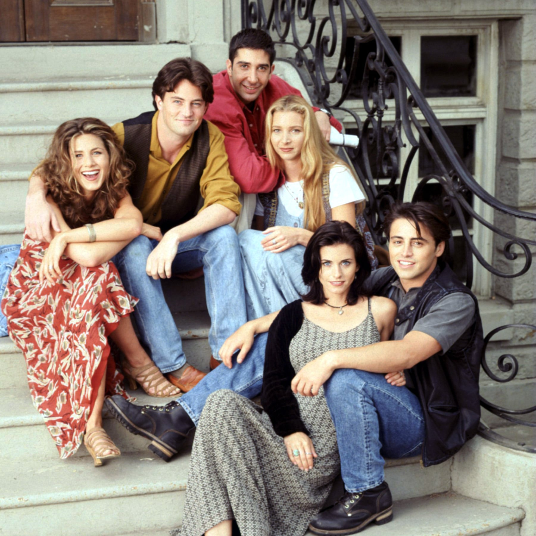 how-old-were-friends-cast-when-show-was-filmed