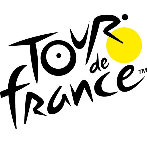tour-de-france-logo-2020-1