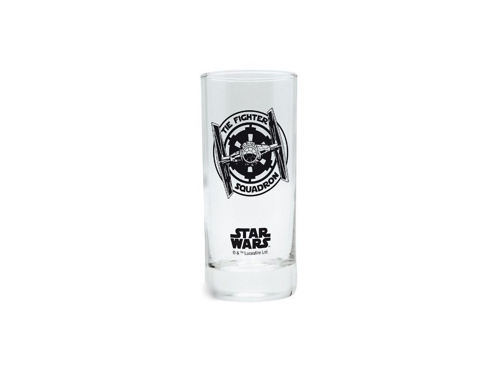sklenice star wars 3 ks 28374 61137 1000x1000