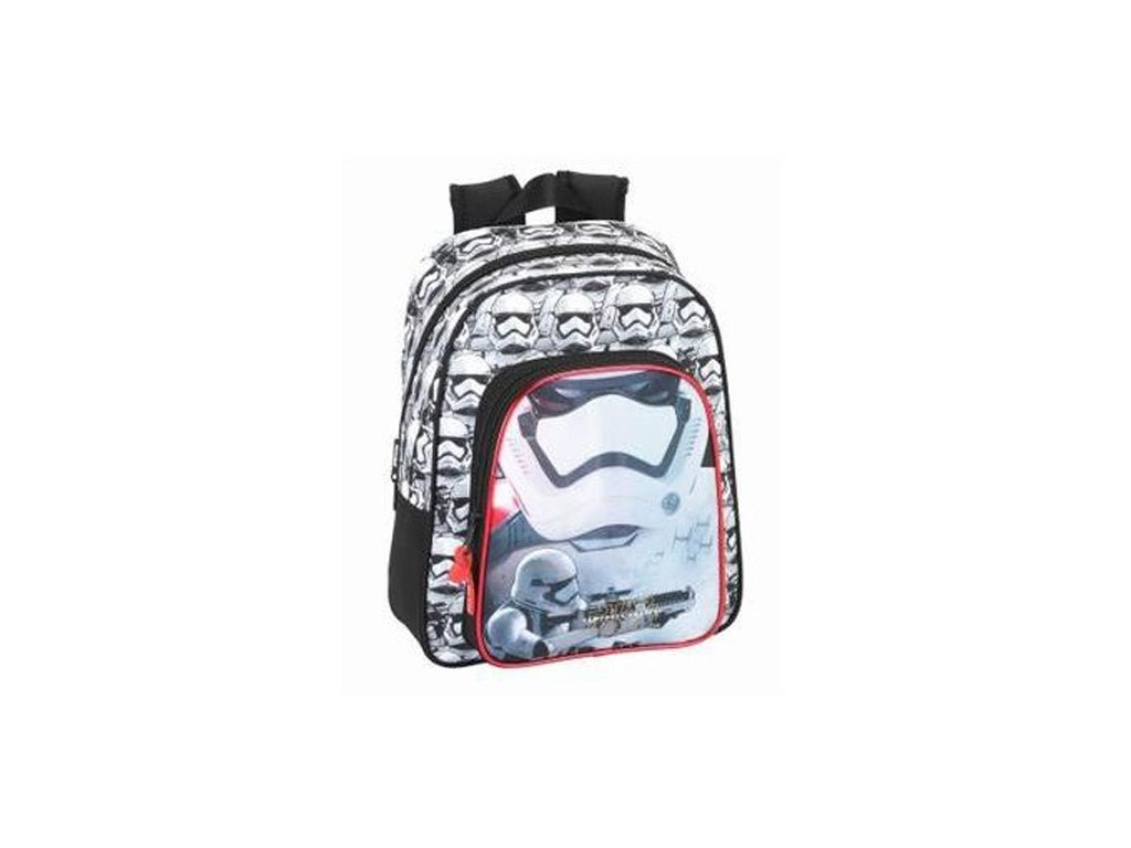 Batoh Star Wars Stormtrooper