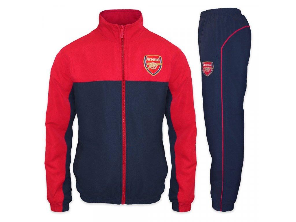 Pánská souprava Arsenal FC