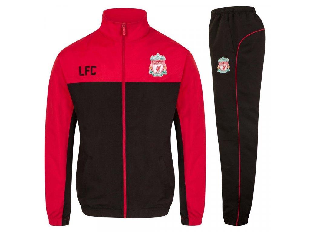 Dětská souprava Liverpool FC